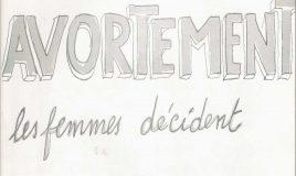 avortement-les-femmes-decident-amaz-19761234-uitsnede