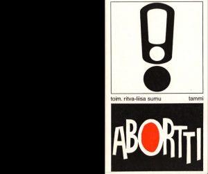 abortti