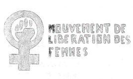 Mouvement de Libération des Femmes