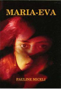 Maria-Eva : Maltese women tell their stories