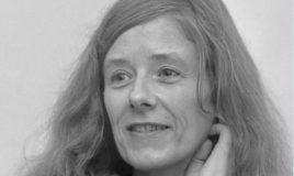 Discontent of women   J.E. Kool-Smit