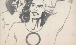 MLM : sobre o feminismo