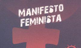 Manifesto feminista