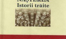 Nasterea : Istorii traite