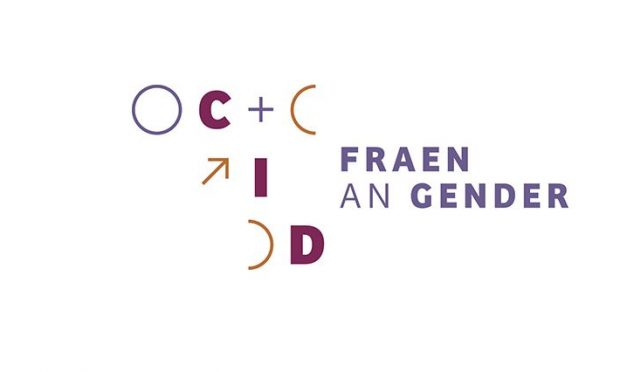CID | Fraen an Gender - Women's and gender information and documentation centre