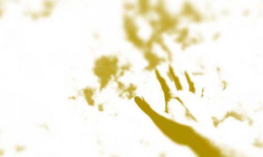 interventies fysiek geweld geel