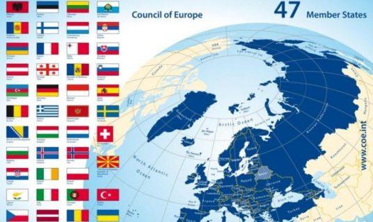 verdrag van de raad van europa voorkomen en bestrijden van geweld tegen vrouwen
