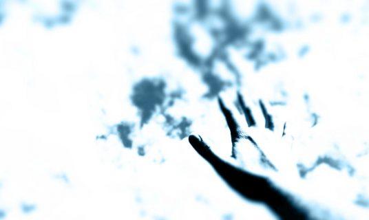 gemeentelijk-preventiebeleid-huiselijk-geweld