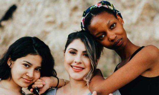 bespreekbaar maken seksueel misbruik in migrantenfamilies