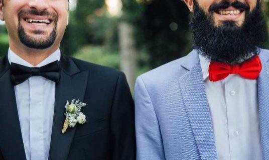 hoe is de seksuele gezondheid van homo- en biseksuele mannen