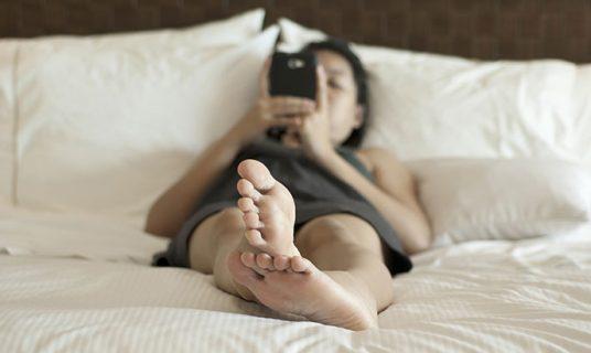 shame-sexting-marokkaans-nederlandse-meisjes