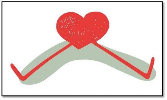 lesgeven over liefde en seksualiteit