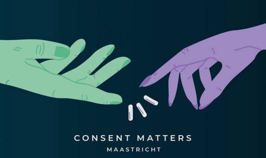 consent matters
