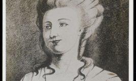 Etta Palm eerste Nederlandse feministe collectie atria 100025187