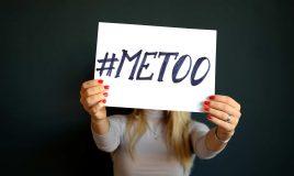 seksuele intimidatie #metoo fotograaf Mihai Surdu