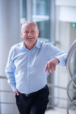 Krzysztof Matuszak