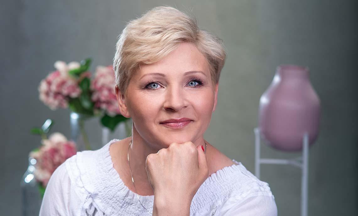 Agata Bulska