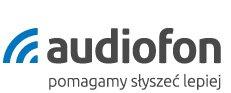 Audiofon logo3