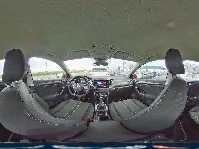 Volkswagen T-Roc 1.0 TSI *Garantie 4 Jahre/80.000 km*