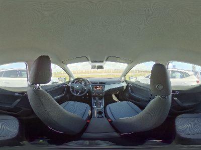 Seat Arona 1.0 TSI, Crossover, Style, - NEU EINGETROFFEN Full Link