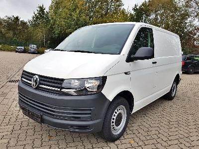 Volkswagen T6 Transporter Business Plus CLIMATIC/BLUETOOTH/PDC