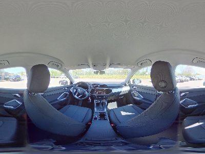 Audi Q3 advanced 35 TFSI - SHZ/PDC v+h/ALU