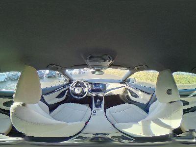 Skoda Octavia Style LED/ALU/NAVI/SHZ/Virtual Cockpit