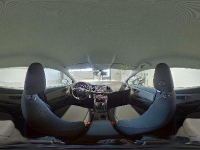 Seat Leon ST 1.0 TSI 86 PS Reference-Climatronic-Winterpaket-MFL-Bluetooth-AHK-Sofort