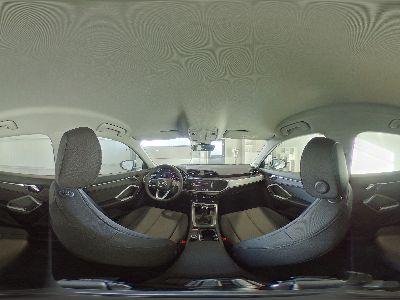 Audi Q3 35 TFSI 150 PS-4JahreGarantie-AHK-Navi-el.Heckklappe-Tempomat-SHZ-VollLED-Sofort