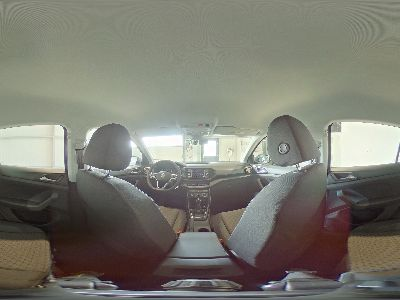 Volkswagen T-Cross Life 1.0 TSI 116 PS DSG-4JahreGarantie-SHZ-AHK-2xPDC-Bluetooth-Spurhalte-Sofort