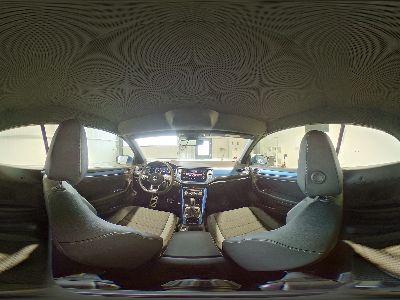 Volkswagen T-Roc Cabriolet R-Line 1.5 TSI 150 PS DSG-4JahreGarantie-Navi-SHZ-ACC-Kamera-beats-LED-Sofort