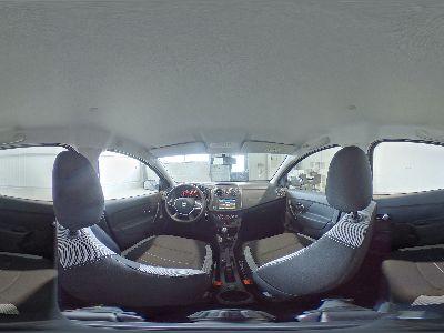 Dacia Sandero Stepway 100 TCe ECO-G PS-Navi-Klima-SHZ-Tempomat-AndoridAuto-AppleCarPlay-Sofort