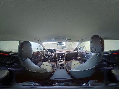 Volkswagen Arteon Shooting Brake Elegance 2.0 TSI 190 PS DSG-5JahreGarantie-Navi-Leder-ACC-el.Heckklappe-DAB-Sofort