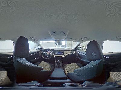 Skoda Octavia Combi Ambition 1.5 TSI 150 PS-4JahreGarantie-SmartLink-2xPDC-SHZ-DAB-LED-Tempomat-Aktion-Sofort