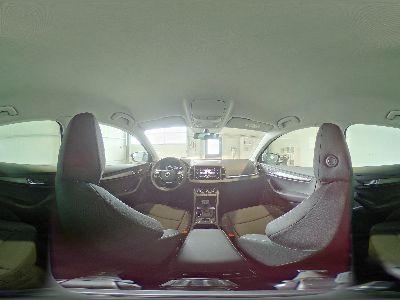 Skoda Karoq Drive 125 2.0 TDI 150 PS DSG 4x4-5JahreGarantie-Navi-SHZ-AHK-Tempomat-VollLED-Sofort