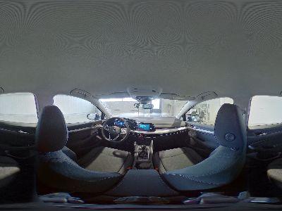 "Volkswagen Golf Life 1.0 TSI 110 PS-AppConnect-SHZ-LED-2xPDC-ACC-17""Alu-3ZonenKlima-Sofort"
