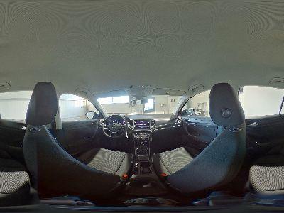 "Volkswagen T-Roc 1.0 TSI 110PS-MJ2021-3JahreGarantie-Navivorbereitung-DAB-SHZ-2xPDC-16""Alu-Sofort"