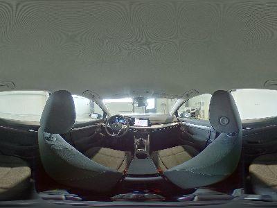 "Volkswagen Golf Variant Life 1.5 TSI 130 PS-3JahreGarantie-Navi-ACC-SHZ-2xPDC-AppConnect-16""Alu-Sofort"
