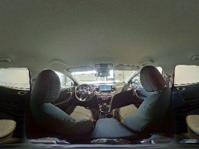 "Kia Ceed Sportswagon Top 1.6 CRDI 136 PS MHEV-Navi-LED-Kamera-Tempomat-DAB-16""ALU-Sofort"