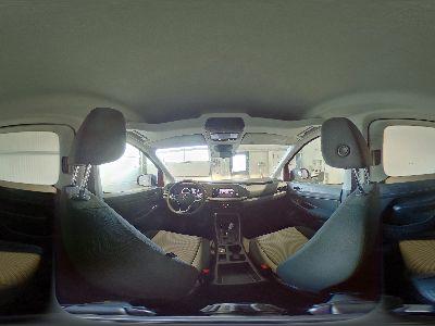 Volkswagen Caddy neues Modell 2.0 TDI 122 PS DSG-AppConnect-SHZ-Kamera-PDC-Klima-Tempomat-DAB-Sofort