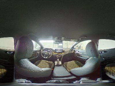 Kia XCeed Spring Edition 1.5 T-GDI 160 PS Automatik DCT-Navi-el.Fahrersitz-Kamera-Tempomat-DAB-VollLED-SHZ-Sofort