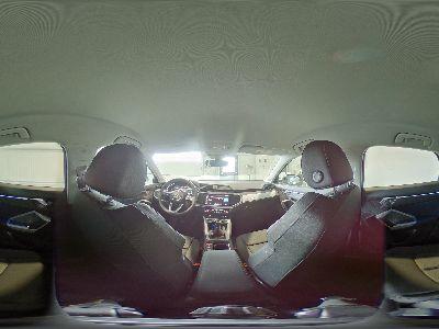 "Audi Q3 Sportback S-Line 35 TFSI 150 PS-NaviMMIPlus-VollLED-Kamera-18""Alu-virtualCockpit-el.Heckklappe-SHZ-Sofort"