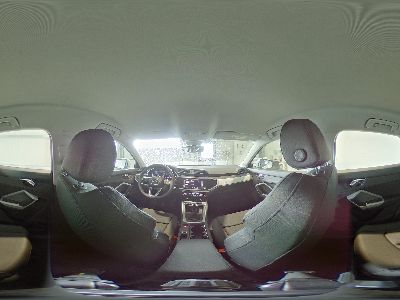 Audi Q3 Sportback 35 TFSI 150 PS-4JahreGarantie-AHK-Navi-SHZ-LED-2xPDC-DAB-Tempomat-Sofort