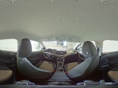 "Volkswagen Polo Comfortline Maraton 1.0 TSI 95 PS-5JahreGarantie-AppConnect-2xPDC-Klima-15""Alu-NSW-Tempomat-DAB-Sofort"