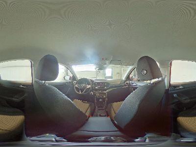 "Volkswagen T-Cross Life 1.0 TSI 110 PS-AppConnect-SHZ-Klimaauto-2xPDC-16""Alu-DAB-Sofort"