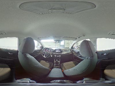 Kia Rio Exclusive 1.0 T-GDI 100 PS-Navi-SHZ-Tempomat-Klimaauto-Kamera-2xPDC-VollLED-Sofort