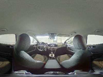 Kia XCeed Smart 1.5 T-GDI 160 PS Automatik DCT-AndroidAuto-AppleCarPlay-VollLED-Kamera-SHZ-PDC-Sofort