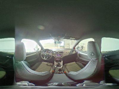 Seat Arona Xcellence 1.0 TSI 95 PS-5JahreGarantie-FullLink-SHZ-Klimaauto-PDC-Tempomat-DAB-Sofort