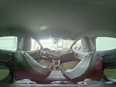 "Seat Arona FR 1.0 TSI 110 PS-FullLink-Kamera-2xPDC-Tempomat-DAB-SHZ-VollLED-18""Alu-Sofort"