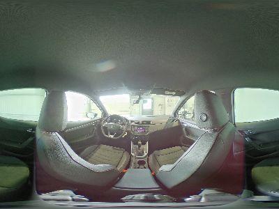 "Seat Arona FR 1.0 TSI 110 PS DSG-FullLink-Kamera-2xPDC-Tempomat-DAB-SHZ-VollLED-18""Alu-Sofort"